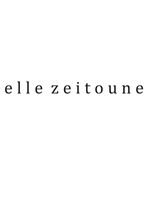 Elle Zeitoune