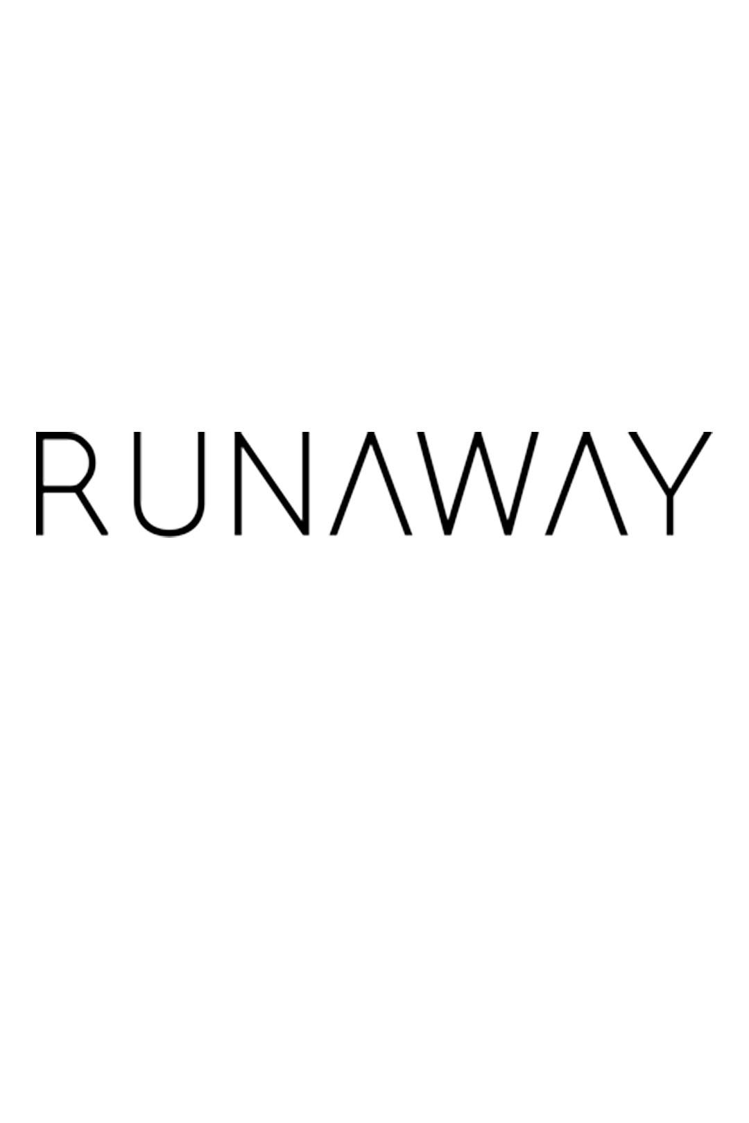 Runaway the Label